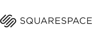 Sell Music Online with Square Space