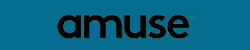 Sell Music Online with Amuse