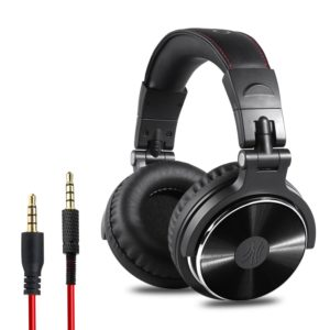 Sell Music Online with Pro-Studio Headphones