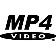 sell music online with mp4
